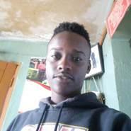 wambuagideon835's profile photo