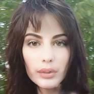 ioanna557237's profile photo