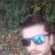 michelelavieri's profile photo
