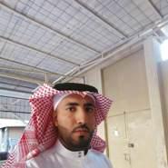user_gld78953's profile photo