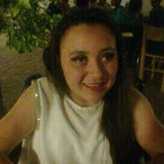 dianat843849's profile photo