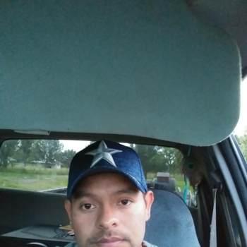 javier132165_Arkansas_Single_Male