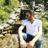 munurt558164's profile photo
