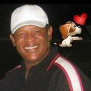 joset66's profile photo