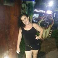 antoniacaemelia's profile photo