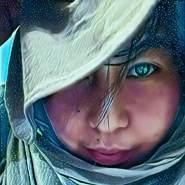 Dein_leigh28's profile photo