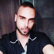 lefterisk255284's profile photo
