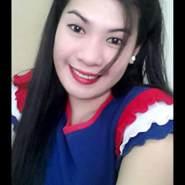 jasminm990398's profile photo