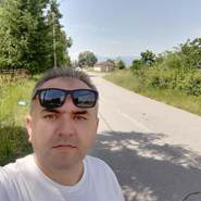ilek803's profile photo
