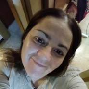 soniam584's profile photo
