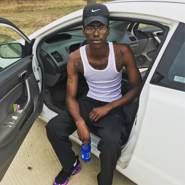 montelp418730's profile photo
