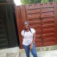 sharons986680's profile photo