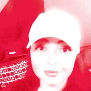 valerie121285's profile photo
