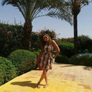 saras96's profile photo