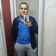 gonzalosepulvedatorr's profile photo
