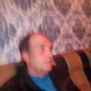 dima9307's profile photo