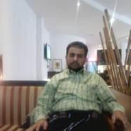 kml5071's profile photo