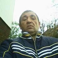 alexandru_79's profile photo