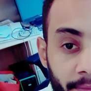 user_safd5367's profile photo