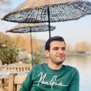firatakan's profile photo