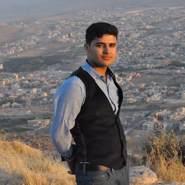 ahmadb1367's profile photo