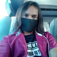 masjoyp's profile photo