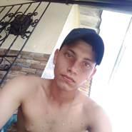 andersonc161172's profile photo