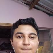 jose525867's profile photo