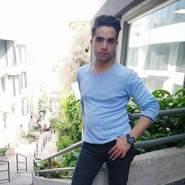 oezalk's profile photo