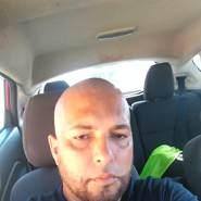 jesusmanueltorresher's profile photo