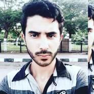 kareemm819878's profile photo