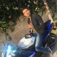 aissai387222's profile photo