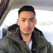 wongc572's profile photo