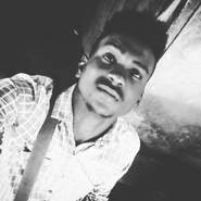nfaam47's profile photo