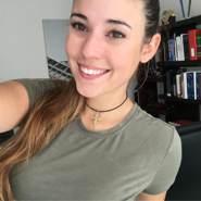 michelle692152's profile photo