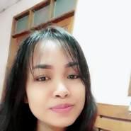 user_ubrw20698's profile photo