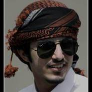 saprihassan's profile photo