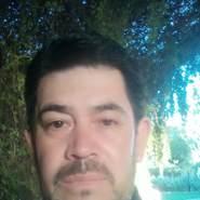 sergiom1656's profile photo
