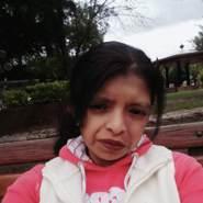 karyg15's profile photo