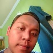jonoj34's profile photo