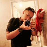 nopphakaee's profile photo