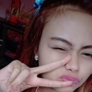 tiaraf14's profile photo