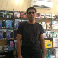 khaliedk291436's profile photo
