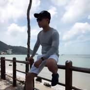 binh691's profile photo