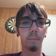 zackary01's profile photo