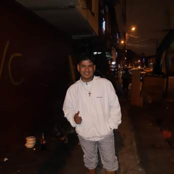 ivanl913_Guayas_Single_Male
