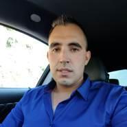 josevieira17's profile photo