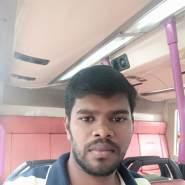 karuk692's profile photo