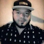 jesusj149199's profile photo