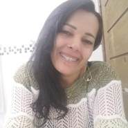 neidef420445's profile photo